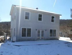 Bank Foreclosures in MILLERTON, NY
