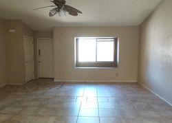 Bank Foreclosures in SIERRA VISTA, AZ