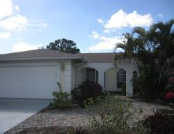 Bank Foreclosures in BONITA SPRINGS, FL