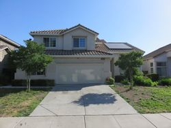 Bank Foreclosures in ANTIOCH, CA
