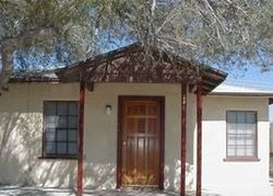 Bank Foreclosures in AJO, AZ