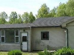 Bank Foreclosures in HUBBARD, OH