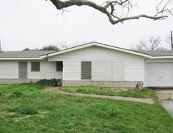 Bank Foreclosures in CORPUS CHRISTI, TX