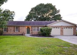 Bank Foreclosures in ORANGE, TX