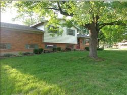 Bank Foreclosures in MIDDLETOWN, OH