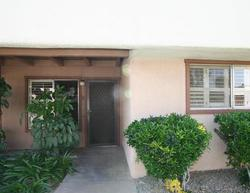 Bank Foreclosures in PALM SPRINGS, CA