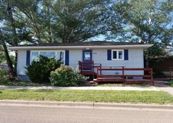 Bank Foreclosures in BOWMAN, ND