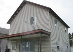 Bank Foreclosures in FRANKFORT, NY