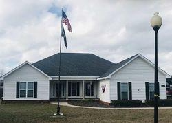 Bank Foreclosures in BROOKLET, GA