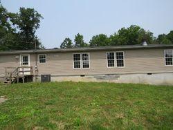 Bank Foreclosures in KEOKEE, VA