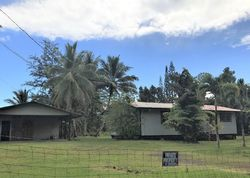 Bank Foreclosures in KEAAU, HI