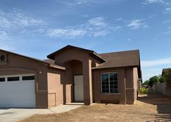 Bank Foreclosures in GADSDEN, AZ