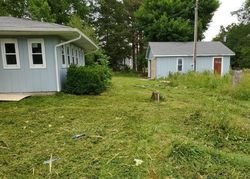Bank Foreclosures in STEELVILLE, MO