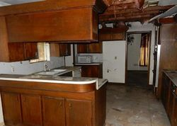 Bank Foreclosures in EAGLE LAKE, TX