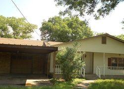 Bank Foreclosures in QUEMADO, TX