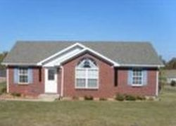 Bank Foreclosures in BARDSTOWN, KY