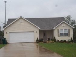 Bank Foreclosures in MADISONVILLE, KY