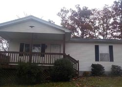 Bank Foreclosures in OLIVE HILL, KY