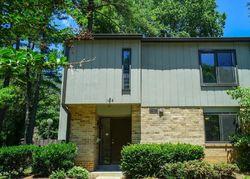 Bank Foreclosures in RESTON, VA
