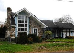 Bank Foreclosures in COHOCTON, NY