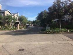 Bank Foreclosures in SAN RAMON, CA