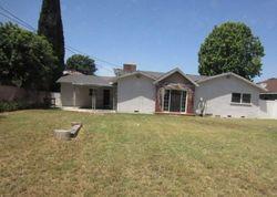 Bank Foreclosures in GARDEN GROVE, CA