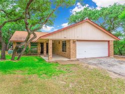 Bank Foreclosures in LEANDER, TX