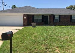 Bank Foreclosures in ABERNATHY, TX