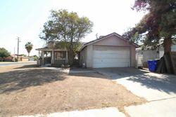 Bank Foreclosures in PORTERVILLE, CA