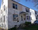 Bank Foreclosures in EAST ORANGE, NJ