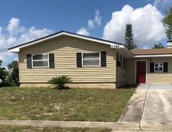 Bank Foreclosures in DELTONA, FL