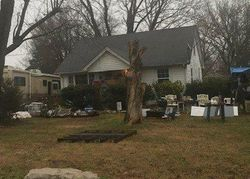 Bank Foreclosures in BOWLING GREEN, KY
