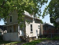 Bank Foreclosures in SYRACUSE, NY