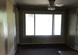 Bank Foreclosures in WHITEHOUSE, TX