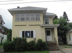 Bank Foreclosures in BINGHAMTON, NY
