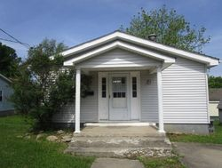 Bank Foreclosures in FALMOUTH, KY