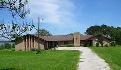 Bank Foreclosures in BROADDUS, TX