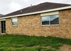 Bank Foreclosures in WESLACO, TX