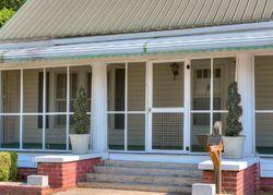 Bank Foreclosures in GIBSON, GA