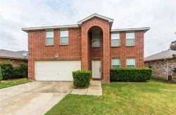 Bank Foreclosures in DENTON, TX
