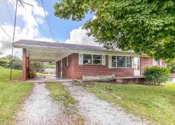 Bank Foreclosures in RUTLEDGE, TN