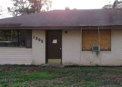 Bank Foreclosures in WEST MONROE, LA