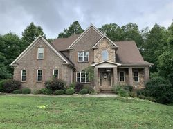 Bank Foreclosures in STATESVILLE, NC