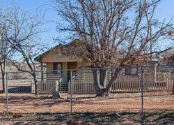 Bank Foreclosures in CORNVILLE, AZ