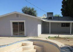 Bank Foreclosures in EL CENTRO, CA