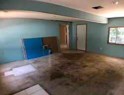 Bank Foreclosures in FRUITLAND PARK, FL