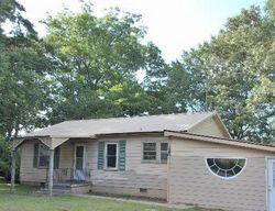 Bank Foreclosures in BOWDON, GA