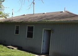 Bank Foreclosures in RICHMOND, MO