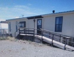 Bank Foreclosures in HAWTHORNE, NV