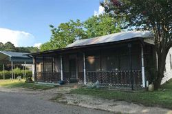 Bank Foreclosures in JEFFERSON, TX